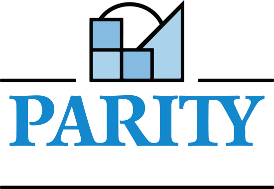 Parity Agencies
